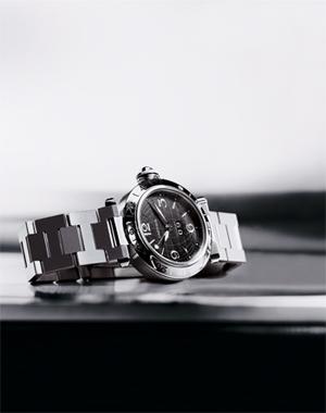 edition Cartier