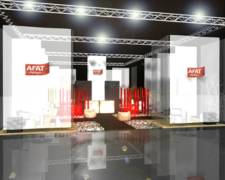architecture-design Afat