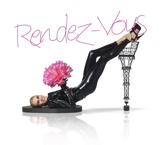 Mercedes Of Bellevue >> Rendez-Vous - Image - Design - Communication - Agence ...
